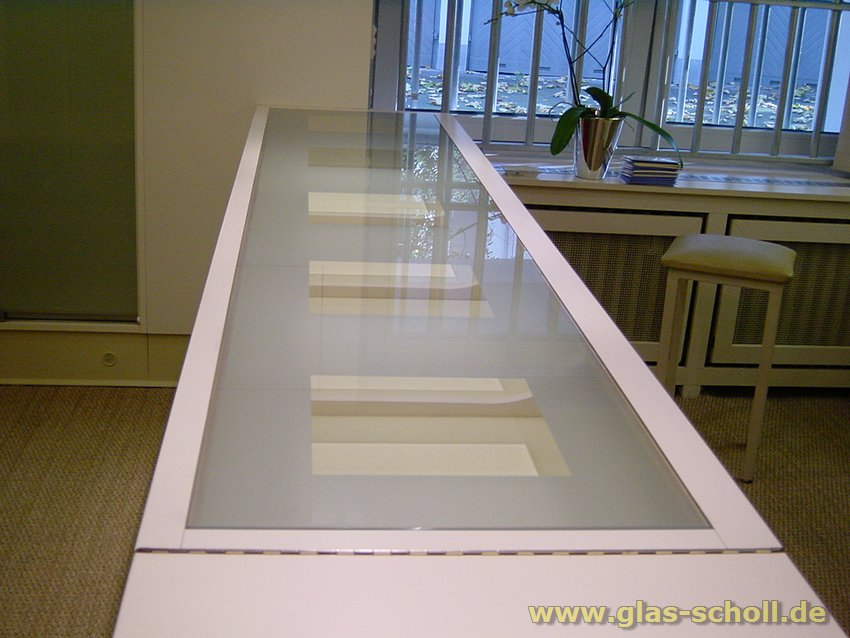 Sichtschutzfolie Auf Glas : Sichtschutzfolierung präsentiert von Glas ...