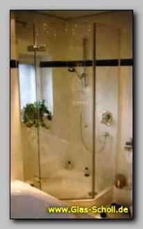 alle duschen dieser webseite nicht nach duschtyp sortiert duisburg m lheim krefeld essen. Black Bedroom Furniture Sets. Home Design Ideas