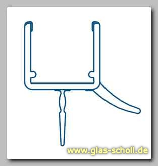 was hat sich 2011 bei glas scholl ver ndert glas. Black Bedroom Furniture Sets. Home Design Ideas