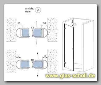 duschdichtungen von glas scholl gmbh duschdichtung duisburg m lheim oberhausen d sseldorf. Black Bedroom Furniture Sets. Home Design Ideas
