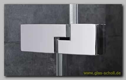 gral bh2401 hebesenk duscht rband von glas scholl duisburg m lheim krefeld essen. Black Bedroom Furniture Sets. Home Design Ideas