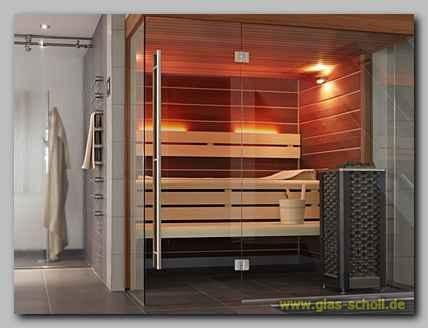 mwe hebeband spirit glas glas glas wand von glas scholl duisburg m lheim krefeld essen. Black Bedroom Furniture Sets. Home Design Ideas