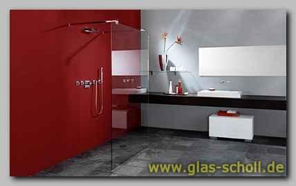 freistehende dusche glas ihr ideales zuhause stil. Black Bedroom Furniture Sets. Home Design Ideas