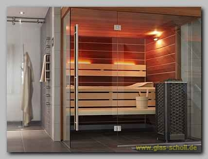 mwe hebeband spirit glas wand glas glas von glas scholl duisburg m lheim krefeld essen. Black Bedroom Furniture Sets. Home Design Ideas
