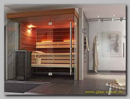 mwe hebeband spirit glas wand glas glas von glas scholl. Black Bedroom Furniture Sets. Home Design Ideas