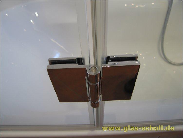 klapp ganzglas dusche auf der badewanne beschlag geschlossen von oben mit dichtungen. Black Bedroom Furniture Sets. Home Design Ideas