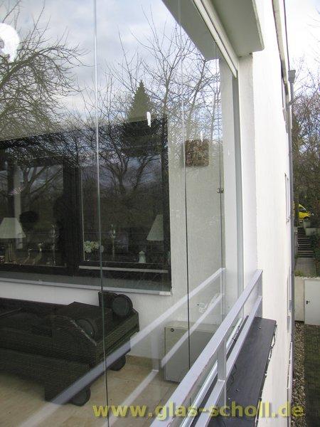 von glas scholl duisburg m lheim krefeld essen wesel gelsenkirchen d sseldorf moers. Black Bedroom Furniture Sets. Home Design Ideas