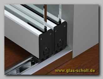 balkon schiebet r anlage dorma bsw g katalogbilder von glas scholl duisburg m lheim krefeld. Black Bedroom Furniture Sets. Home Design Ideas