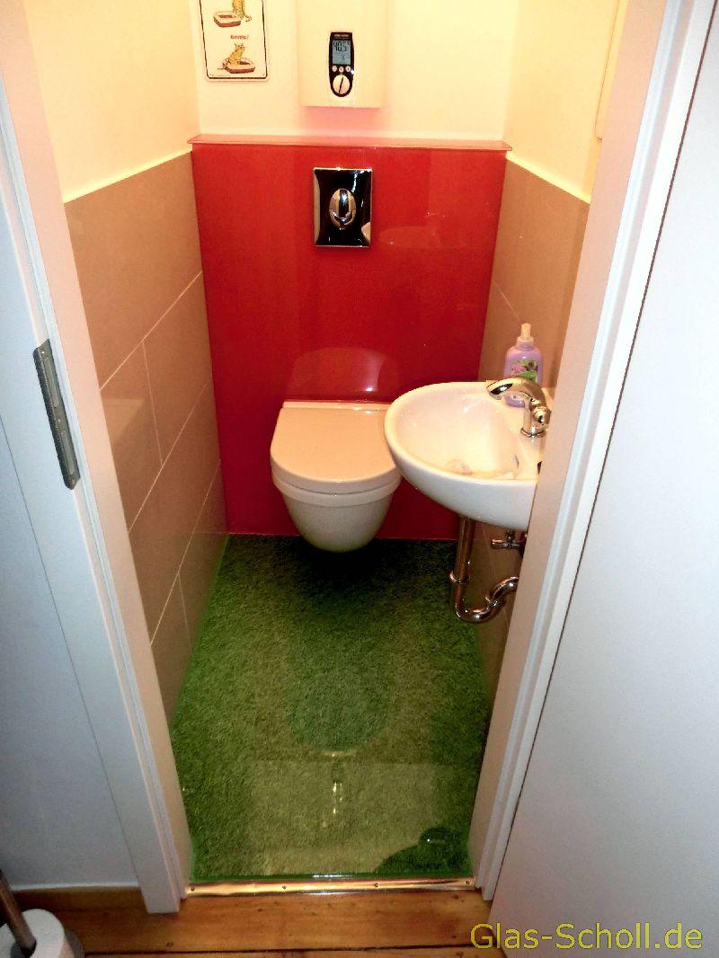alle duschen dieser webseite nicht nach duschtyp sortiert. Black Bedroom Furniture Sets. Home Design Ideas