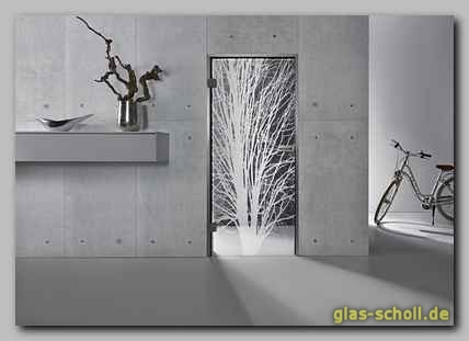 mame home style laser glast ren selection 2015 von glas scholl duisburg m lheim krefeld. Black Bedroom Furniture Sets. Home Design Ideas