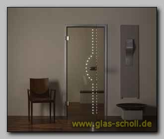 designt ren von glas scholl door lite t ren die leuchten duisburg m lheim krefeld essen. Black Bedroom Furniture Sets. Home Design Ideas
