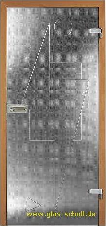 rillenschliff t ren contura modell 1 mastercarre studio m2 mod 110. Black Bedroom Furniture Sets. Home Design Ideas