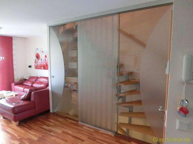 alle schiebet r referenzen von glas scholl duisburg m lheim krefeld essen wesel. Black Bedroom Furniture Sets. Home Design Ideas