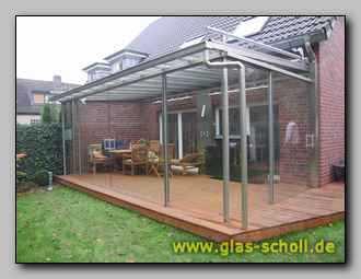rahmenlose glas schiebet ren dorma agile150 agile150. Black Bedroom Furniture Sets. Home Design Ideas