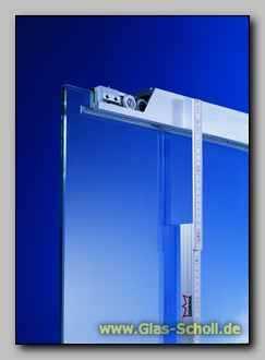 rahmenlose ganzglas schiebet ren kataloge beschl ge von. Black Bedroom Furniture Sets. Home Design Ideas