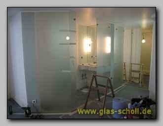 glas scholl duschen duisburg m lheim krefeld essen d sseldorf moers oberhausen meerbusch. Black Bedroom Furniture Sets. Home Design Ideas