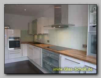 ALLE Spritzschutz-/Fliesenspiegel-Bilder aus Glas in verschiedenen ...
