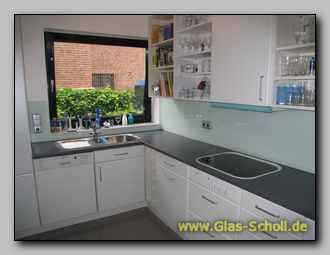 Fliesenspiegel küche glas  ALLE Spritzschutz-/Fliesenspiegel-Bilder aus Glas in verschiedenen ...