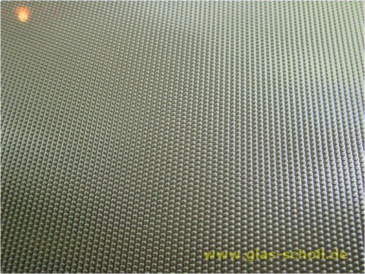 Spritzschutz Aus Klarem Masterpoint Glas Masterpoint
