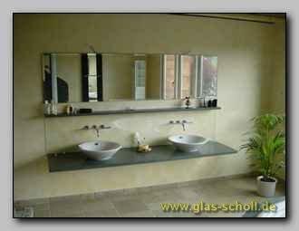 spritzschutz badezimmer � eckventil waschmaschine