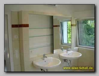 pendelleuchte verschiebbar licht f r haus und terrasse. Black Bedroom Furniture Sets. Home Design Ideas