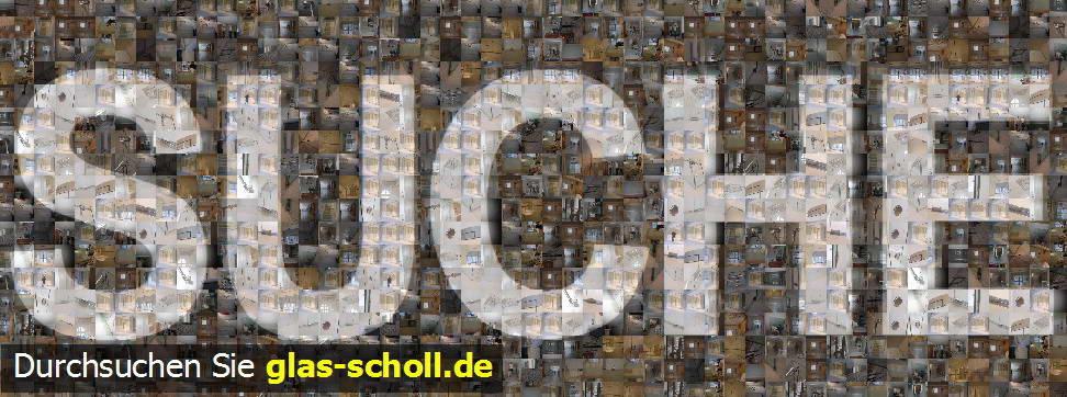 www.Glas-Scholl.de