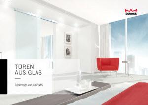 was hat sich 2015 bei glas scholl ver ndert glas. Black Bedroom Furniture Sets. Home Design Ideas